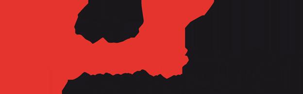Die Wäscheboutiqe Logo